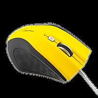 Мышь LogicFox LF-MS 043, фото 1