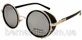 Солнцезащитные очки Avatar №24