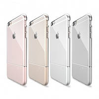 Чехол Usams Ease для iPhone 7 \ Rose Gold, фото 1