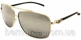 Солнцезащитные очки Avatar №22