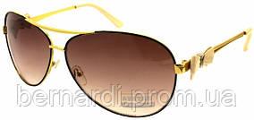 Солнцезащитные очки Avatar №20