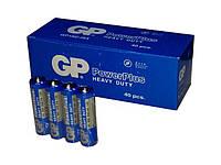 Батарейки GP АА/ (m+)