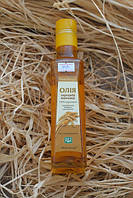 Масло зародышей пшеницы 0.2гр