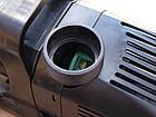 Насос для пруда AquaNova NCM-6500 л/час, фото 9