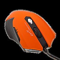 Мышь LF-GM 049 USB, фото 1