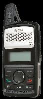 Радиостанция Hytera PD365