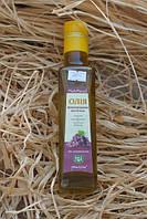 Масло виноградных косточек 0,2  гр