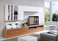 Стенки и ТВ-тумбы, фото 1