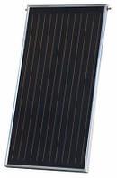 Плоские солнечные панели SFB