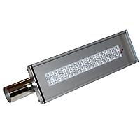 Светодиодный уличный светильник 90 Вт. USD-90/220-120-5000-02 LED