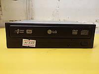 Привод DVD-RW  LG GSA-H54N