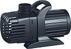 Насос для пруда AquaNova NCM-6500 л/час, фото 3
