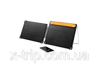 Солнечная панель Biolite Solar Panel 10+
