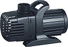 Насос для пруда AquaNova NCM-8000 л/час, фото 3