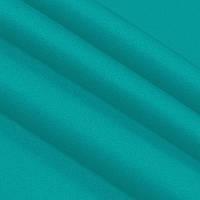 Ткань коттон стрейчевый однотонный, фото 1