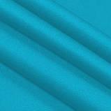 Ткань коттон стрейчевый однотонный, фото 8