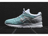 Женские кроссовки Asics GEL LYTE  V x Ronnie Fieg Diamond Supply