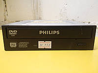 Привод DVD-RW PHILIPS SPD2412BM