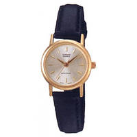 Женские часы Casio LTP-1095Q-7AH