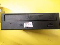 Привод DVD-RW Pioneer DVR-111DBK