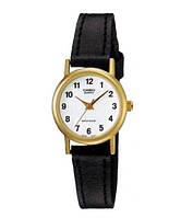 Женские часы Casio LTP-1095Q-7B