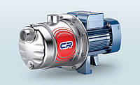 Pedrollo 3CRm 80-N, 450 Вт, 4,8 м3/ч, 40 м Насос, центробежный ,