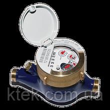 Счетчик холодной воды Sensus 420 (мокроход)