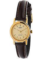 Женские часы Casio LTP-1095Q-9A