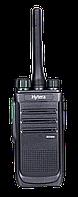 Радиостанция Hytera BD505