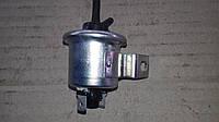 Пневмоклапан карбюратора ВАЗ 2105-2107