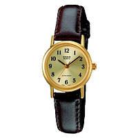 Женские часы Casio LTP-1095Q-9B1