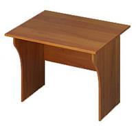 Конференц стол D1.38.01 (1000*800*750Н)