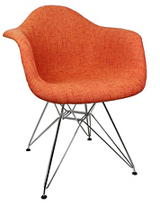 "Оригинальный стул ""Ice Soft"" (Айс софт). (64х62х78 см), фото 3"