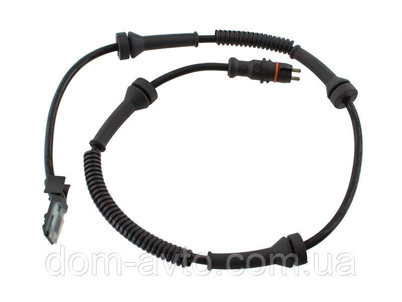 Датчик ABS передний 8200583498 Renault Trafic Opel Vivaro