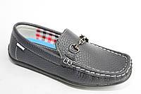 Туфли подростковые Леопард (32-37) купить оптом от производителя в Одессе 7 км