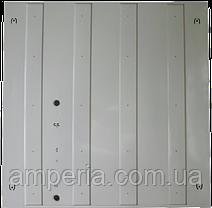 Светильник ДВО 40W 60x60 4200К prismatic, фото 2