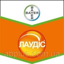 Гербицид Лаудис BayerCropScience AG