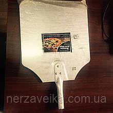 Лопата для пиццы