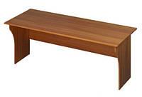 Конференц стол D1.38.02 (2000*800*750Н)