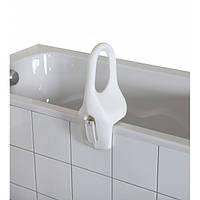 Ручка для ванни Herdegen, фото 1