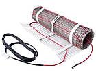 DEVIcomfort 150T (DTIR-150) - 150 Вт - 1 м2 Нагревательный мат двухжильный для теплого пола, фото 2