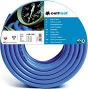 Шланг для кислорода штатив Cellfast