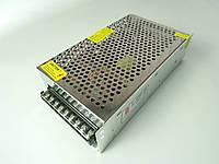 Блок питания негерм 220VAC 24VDC 10A T