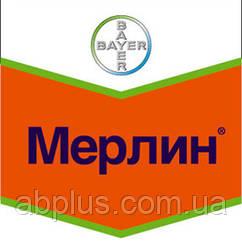 Гербицид Мерлин в.г. BayerCropScience AG