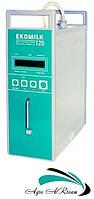 Анализатор молока ультразвуковой ЭКОМИЛК Стандарт, 120 секунд + 6 параметров проводимости