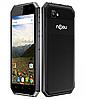 Nomu S30 4/64 Gb black-gray IP68, фото 4
