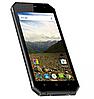 Nomu S30 4/64 Gb black-gray IP68, фото 5