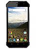 """Nomu S30 black-silver IP68 4/64 Gb, 5.5"""", MT6755, 3G, 4G, фото 2"""