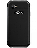 Nomu S30 4/64 Gb black-silver IP68, фото 3