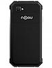"""Nomu S30 black-silver IP68 4/64 Gb, 5.5"""", MT6755, 3G, 4G, фото 3"""